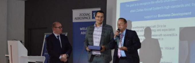 PMA_Award