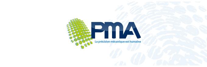 pma_actu