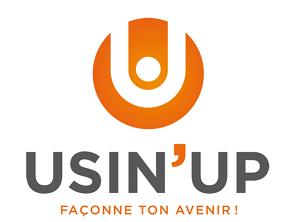 Logo_UsinUp