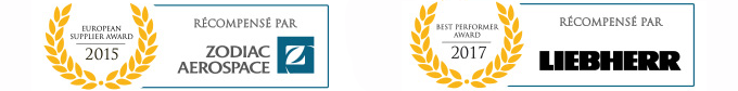 PMA-Supplier_Award_Zodiac_Aerospace
